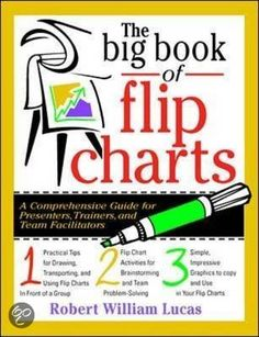 The Big Book of Flip