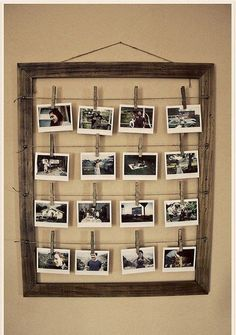 hanging pictures, photo display, empty frames, picture displays, old frames, frame art, hang pictures, picture frames, display photo
