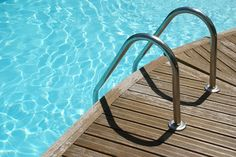 unusual pool care tips