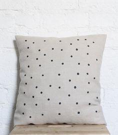 DIY idea: dots