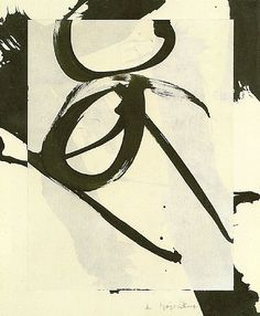 artabstract, dekoon, inspir, paint, artist, abstract expression, 1961, art art, willem de kooning