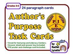 task cards, 24 card