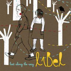 #illustration #album cover