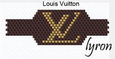 Marsa Louis Vuitton