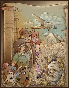 http://fc03.deviantart.net/fs12/f/2006/329/6/f/Scooby_Doo_Fan_comic_cover_art_by_MJBivouac.jpg