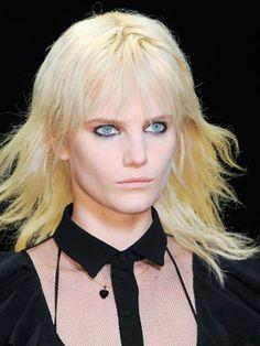 Makeup makeup eyes, smokey eye
