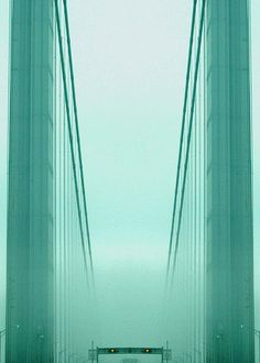 Verrazano Narrows Bridge, Staten Island, NY
