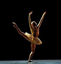 Carla Korbes, Pacific Northwest Ballet - Ballet, балет, Ballett, Bailarina, Ballerina, Балерина, Ballarina, Dancer, Dance, Danse, Danza, Танцуйте, Dancing