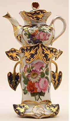/files/Teapot Collection/Teapots By Number/410.jpg