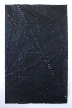 #black folding