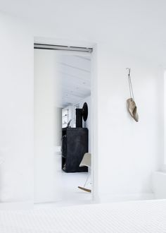 Fisherman's house by Norm | Scandinavian Deko.