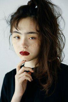 モトーラ世理奈の画像 p1_18
