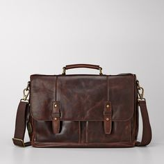 FOSSIL® Bag Styles Messenger:Men Dillon Messenger MBG9012