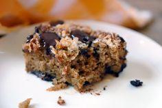 homemade chocolate almond joy bars gluten-free recipe