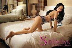 Yuriko Sinthetic real silicone companion doll