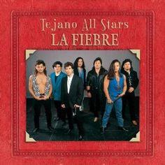 Tejano All-Stars: Masterpieces by La Fiebre: La Fiebre: MP3 Downloads