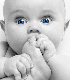 Photos des plus beaux enfants du monde, Femme Zoom magazine actualites pour femmes