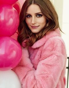 #Pink #fashion.