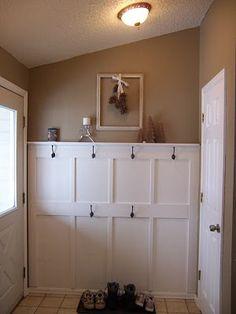 Frugal Home Design | DIY Show Off ™ - DIY Decorating and Home Improvement Blog