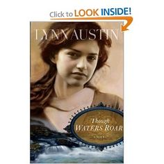 Great, great historical Christian fiction read!