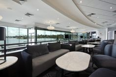 Sydney Rowing Club |