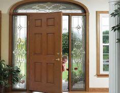 entry doors, entri door
