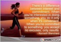 Cardio Exercise fit, remember this, half marathons, commit, weight loss, motivational quotes, natural products, gym, weightloss