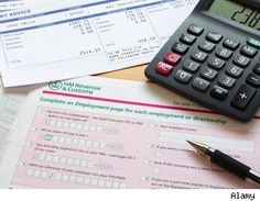 Homeowner Tax-Filing Tips: What New Owners Should Know