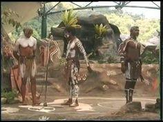 Proud To Be Aborigine