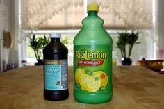 cup, natural bleach alternative, carpet stains, safer bleach, household cleaners