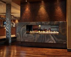 Contemporary Fireplaces On Pinterest Fireplaces Modern Fireplaces And Gas Fireplaces