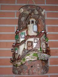 roof tile, teja decorada, ceram hous, decor roof