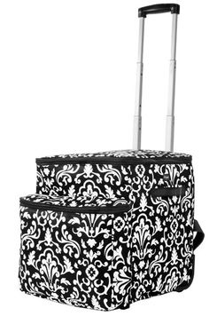 Do you want this?  Be a Thirty-one Hostess and you can purchase it at an exclusive price!