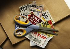 Koupon Media raises $4.5M for streamlined mobile coupons