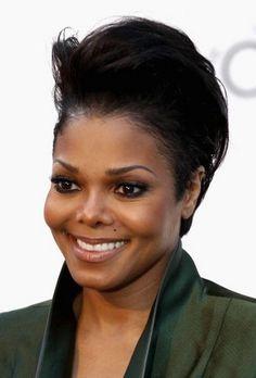 Janet Jackson #examinercom