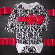 Take a look at the Sparkle Couture event on #zulily today!