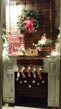 Ann maries gifts and home decor beaverton mi on pinterest for Anne marie witmeur decoration