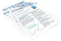 LinkedIn Marketing  Cheat Sheet  Need Help Using LinkedIn?