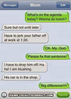 funny texts, funni text, funni stuff, laugh, funni shit, hilari, autocorrect, auto correct, correct text