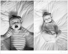 9 Month Picture Ideas | Lifestyle Session | elle rose photo