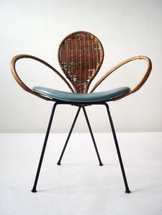 Design/Chair
