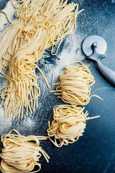 #food #pasta