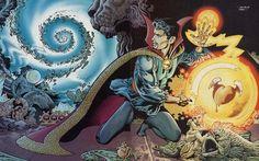 10 Marvel heroes who deserve a film