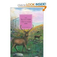 The Scottish Heather Book
