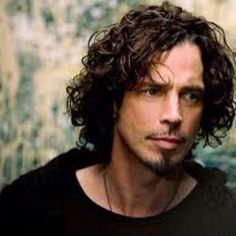 Chris Cornell just gets better and better.
