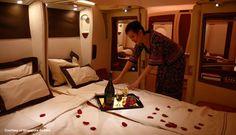 dreams, airplan interior, singapor airlin, cabins, airlin a380, airlin cabin, photo galleries, families, bora bora