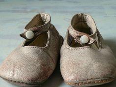 fashion shoes, babi fashion, babies fashion, babi shoe, daughter, babi girl, girls shoes, baby girl shoes, baby shoes
