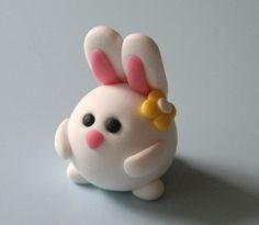 fliepsiebieps1 #clay #kawaii #sculpey