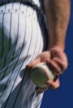 field, fan band, softballsocc mom, baseball, ball game