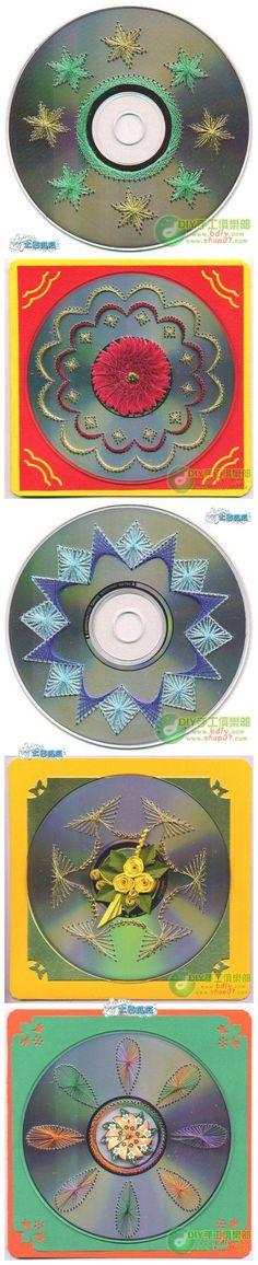 cd art 2